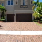 BA Tuscany Clay Pavers