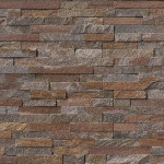 Autumn Ledgestone
