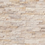 Oxford Ledgestone