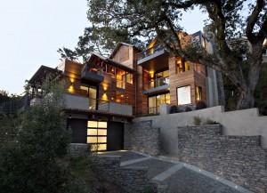 Cliffstone: Montecito
