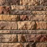 AUTUMN BLEND Limestone