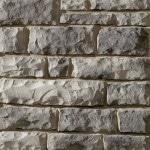 CHARCOAL Limestone