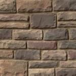 CYPRESS Limestone