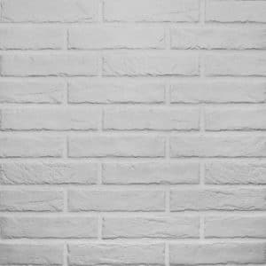 Tribeca White