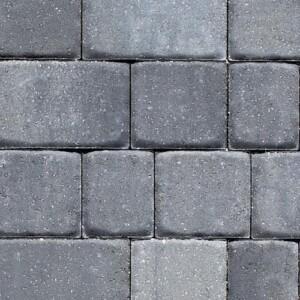 Old Towne Granite