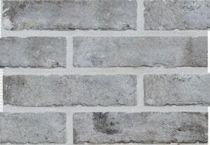 Tribeca Grey Thin Brick