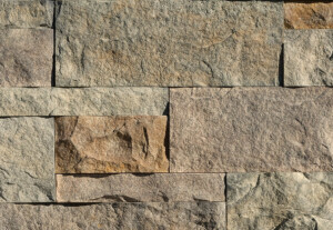 Cut Coarse Stone Madrona