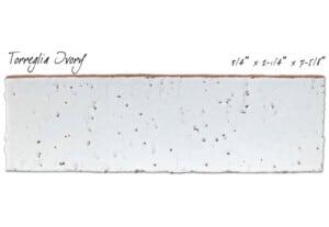 Torreglia Ivory