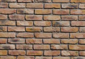 Koni Brick Buff
