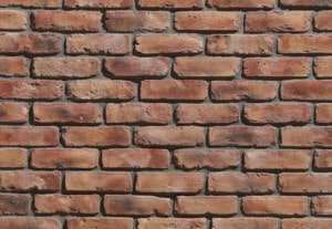 Koni Brick Rosse