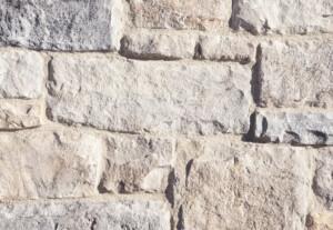 Limestone Grand Banks