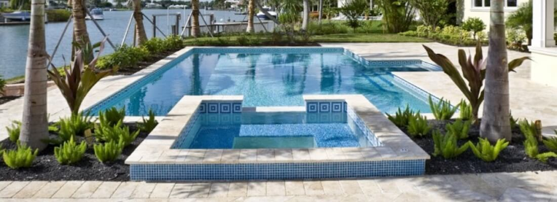 Natural Reef Cut Stone Pavers