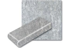 Ice Marble Pavers