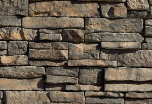 Mountain Ledge Panels Whiskey Creek