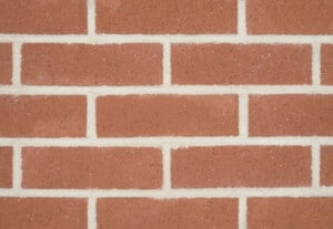 Red Face Brick