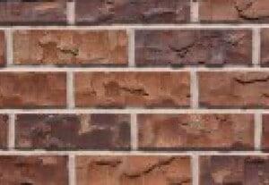 Antique 111 Face Brick