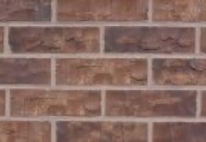 Antique 212 Face Brick