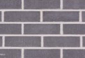 Charcoal Face Brick
