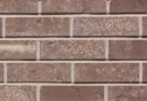 Harbor Ash Face Brick