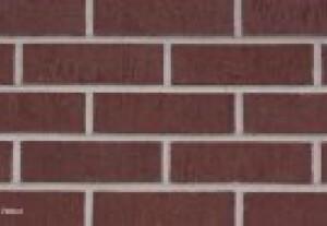 M-30 Face Brick
