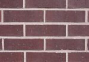 Oxide 106 Face Brick
